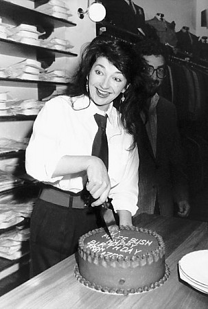 Kate+Bush+Kate+cake.jpg